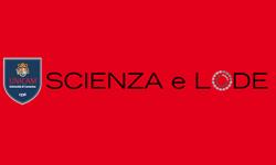 scienza e lode