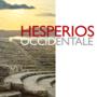 hesperios