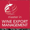 wine export management